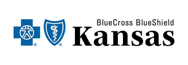 Blue Cross Blue Shield Kansas